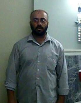 اقای سید حسن حسینی
